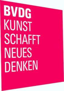 bvdg_logo_web