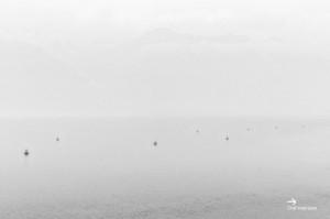 Olaf Kreinsen Lago Silenzioso -2 01