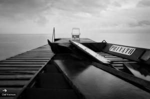 Olaf Kreinsen - Lago Silenzioso 116