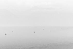 Olaf Kreinsen Lago Silenzioso Nr. 87