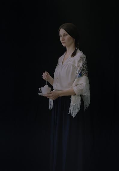 Eduard Zent, Moderne Tradition, Viktoria