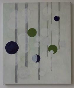 Simon Halfmeyer, lights, 2016