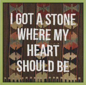 Selma_Alacam_heartstring_stone_web_galerie_postel